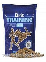 Pamlsky - Brit Training Snack Puppies