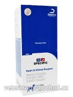 Psi - krmivo - Specific CKW Kidney Support konz. pes